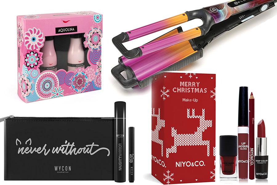 Cosa regalare ad una ragazza per Natale? Tutte le novità