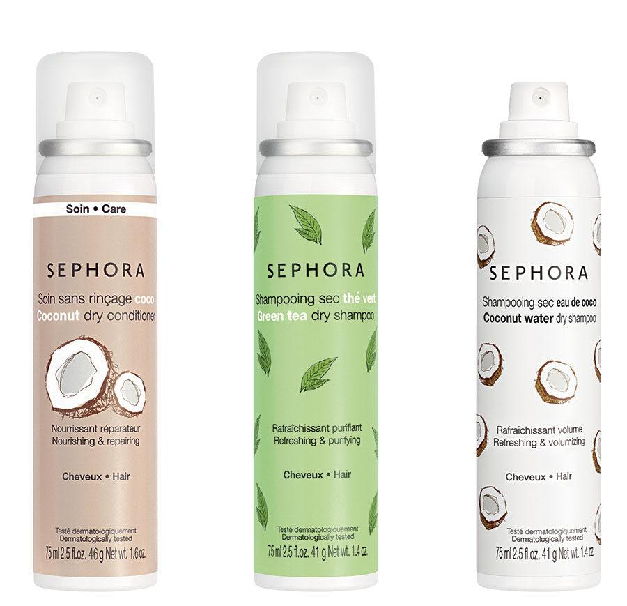 sephora-collection-shampoo-balsamo-secco