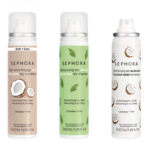 sephora-collection-shampoo-balsamo-secco