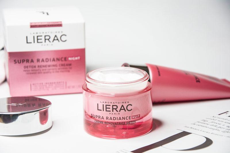 Lierac-Supra-Radiance