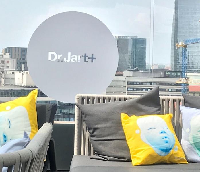 dr-jart-maschere-viso-shake-shot