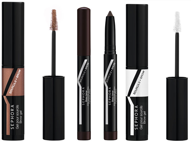 brows-sephora-collection-sopracciglia