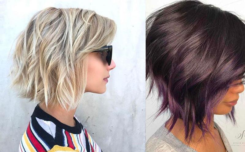 capelli-ondulati