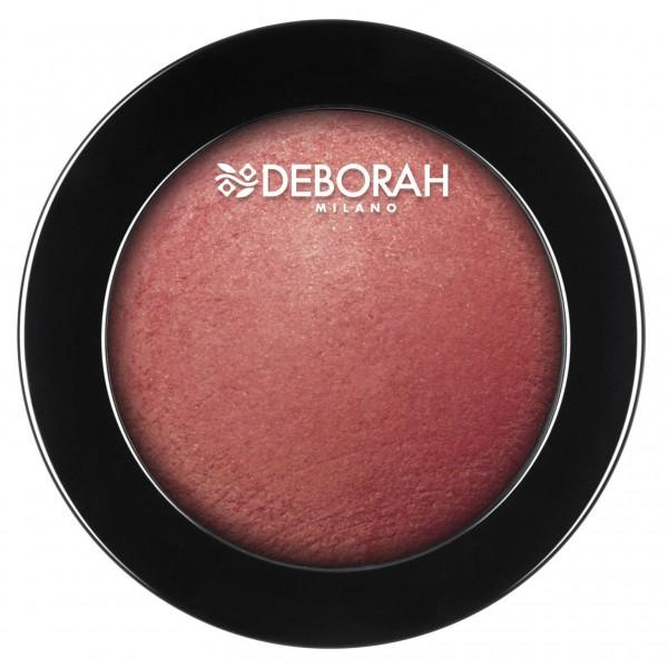 Deborah Milano Strobing Blush Collection