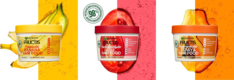 Garnier-Fructis-Hair-Food