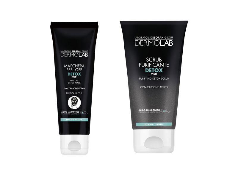 dermolab-linea-detox-maschera-scrub