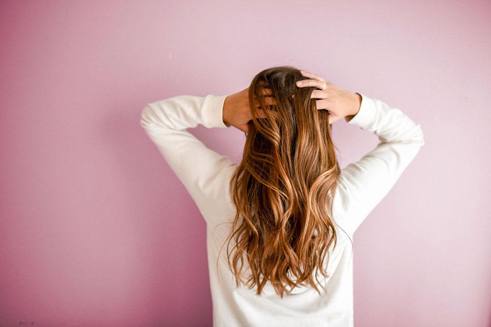 maschere-capelli