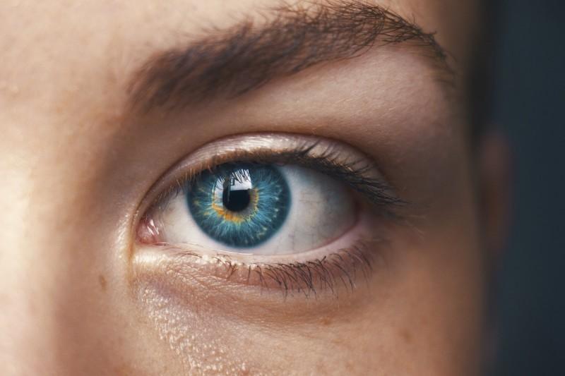 come togliere le occhiaie