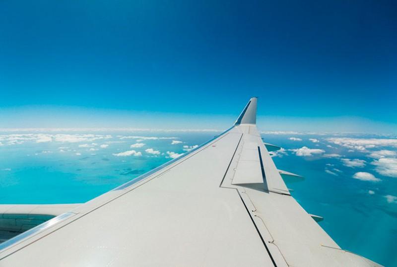 lunghi-viaggi-in-aereo