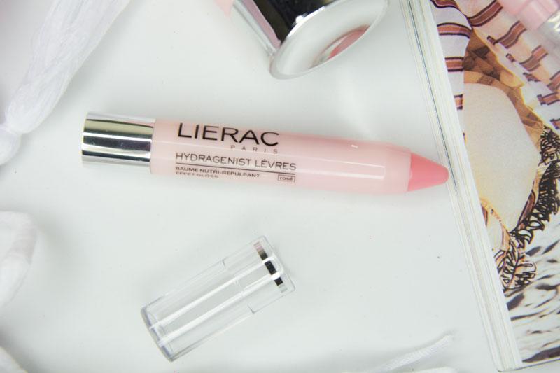 Lierac-Hydragenist