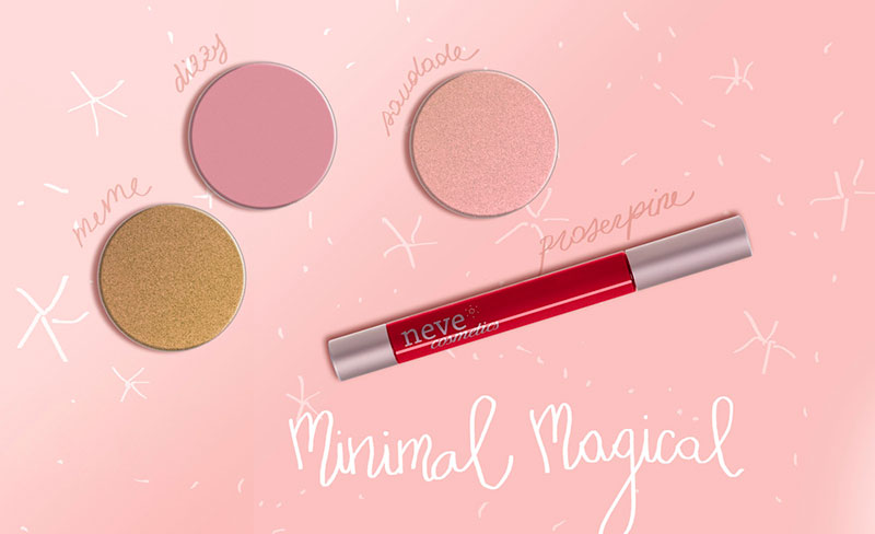 Neve-Cosmetics-Minimal-Magical