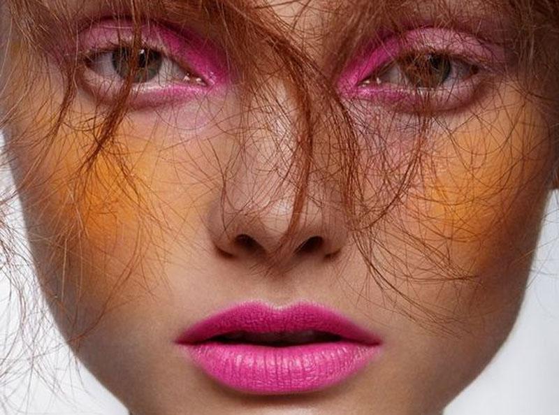 blush-arancio