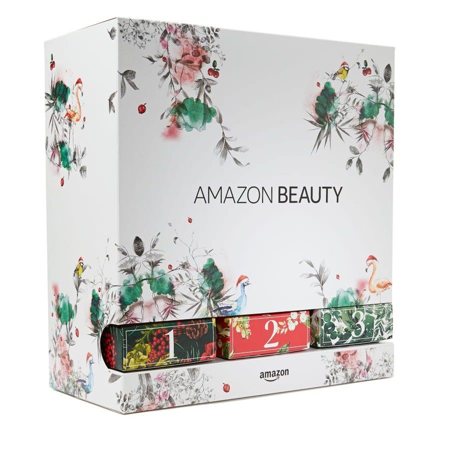 calendario-avvento-natale-2018-Amazon