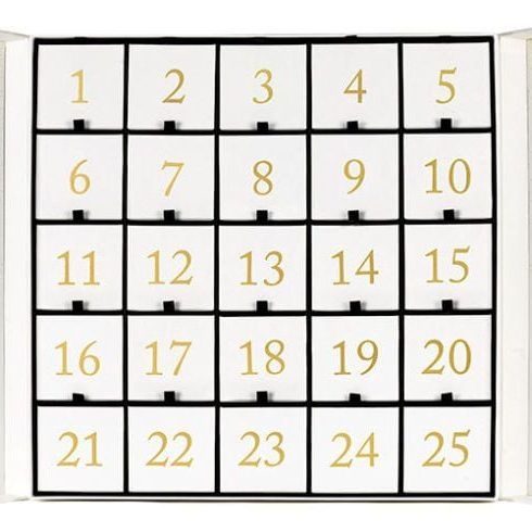 calendario-avvento-natale-2018