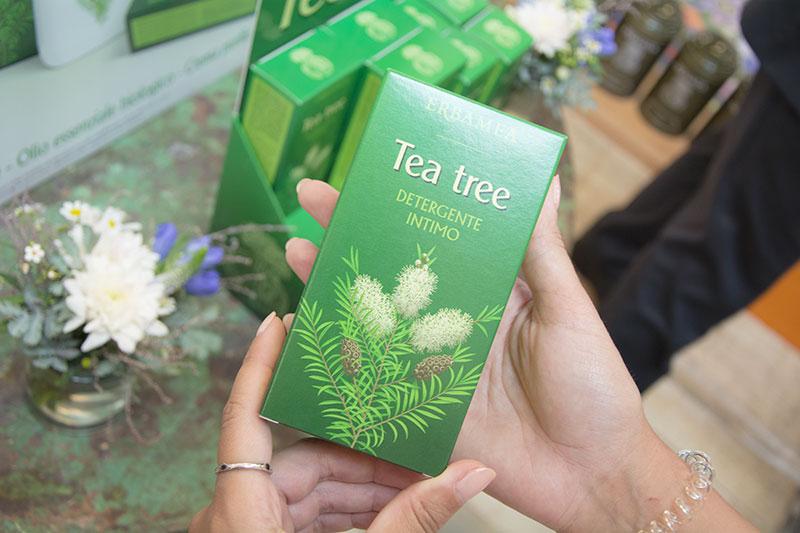 erbamea-tea-tree-detergente-intimo