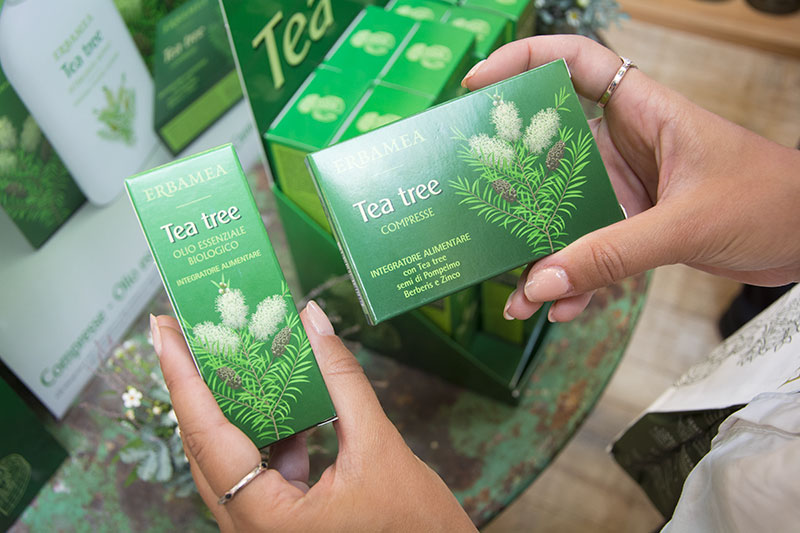 erbamea-tea-tree-linea-corpo