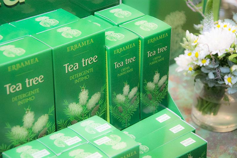 erbamea-tea-tree-linea-corpo-cop