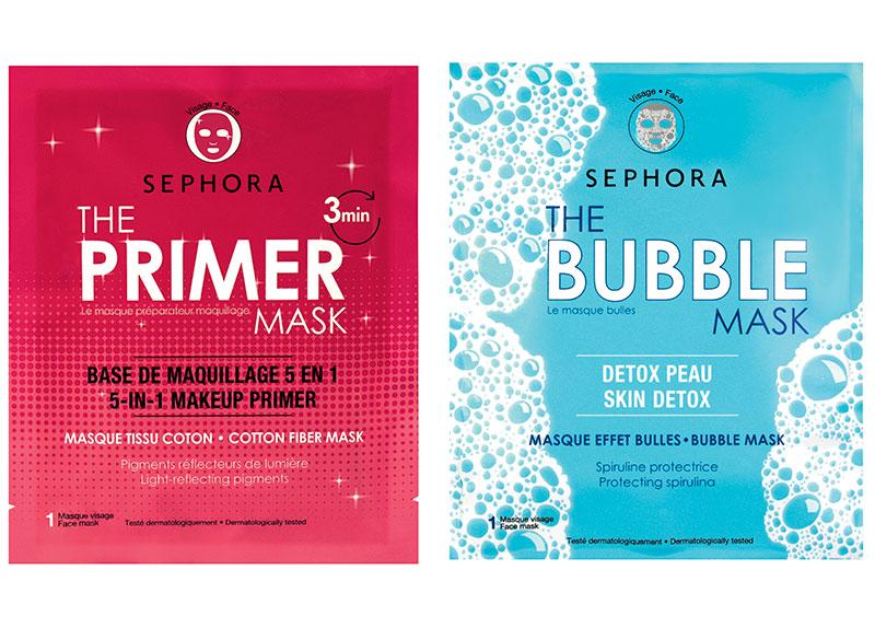 maschere-viso-sephora-mud-primer-e-bubble