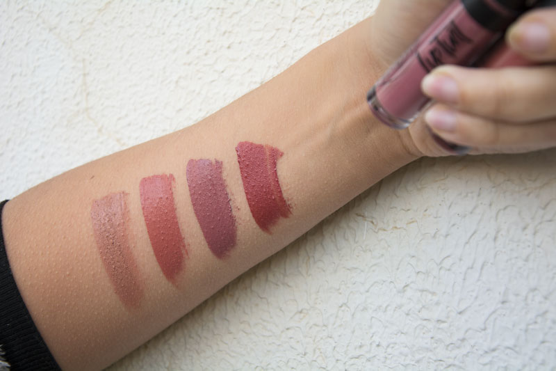 purobio-cosmetics-lip-tint-rossetto-liquido-swatches