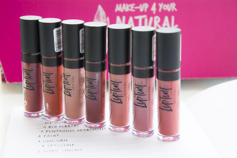purobio-cosmetics-lip-tint-rossetto-liquido