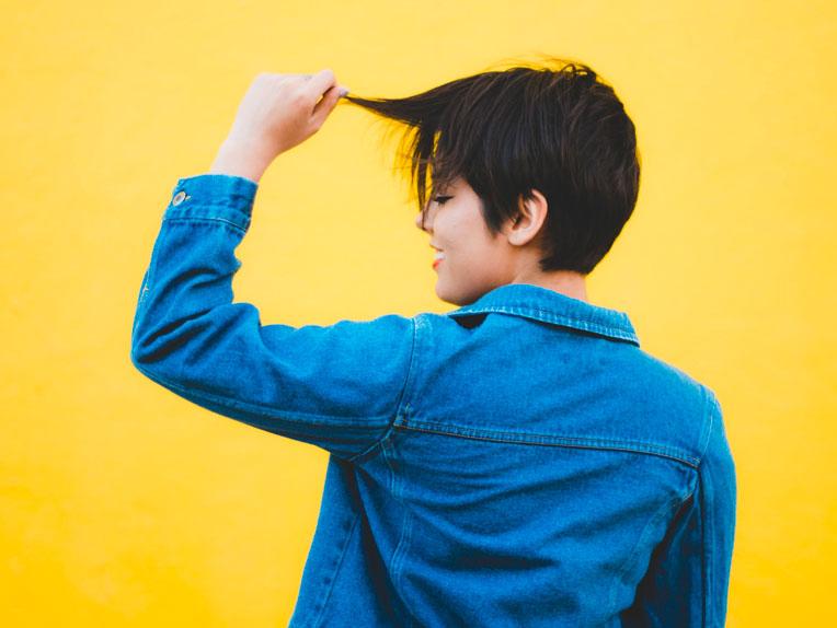 scrub-per-capelli