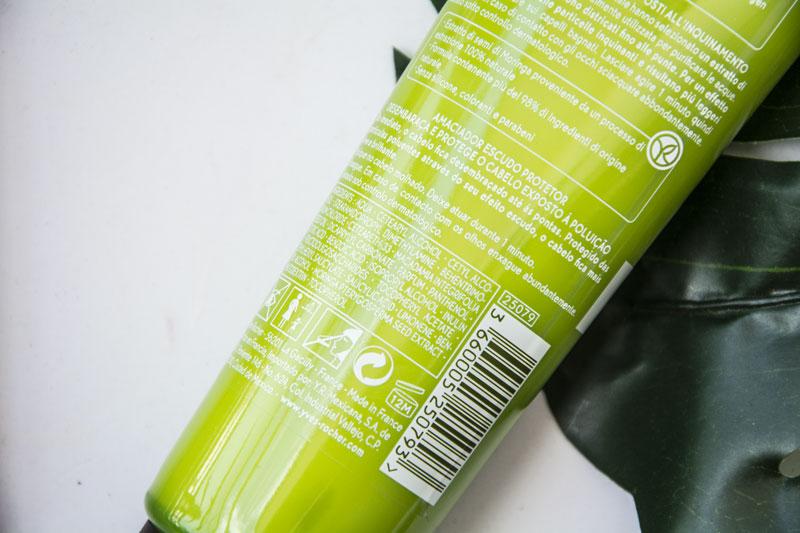 yves-rocher-linea-capelli-anti-inquinamento