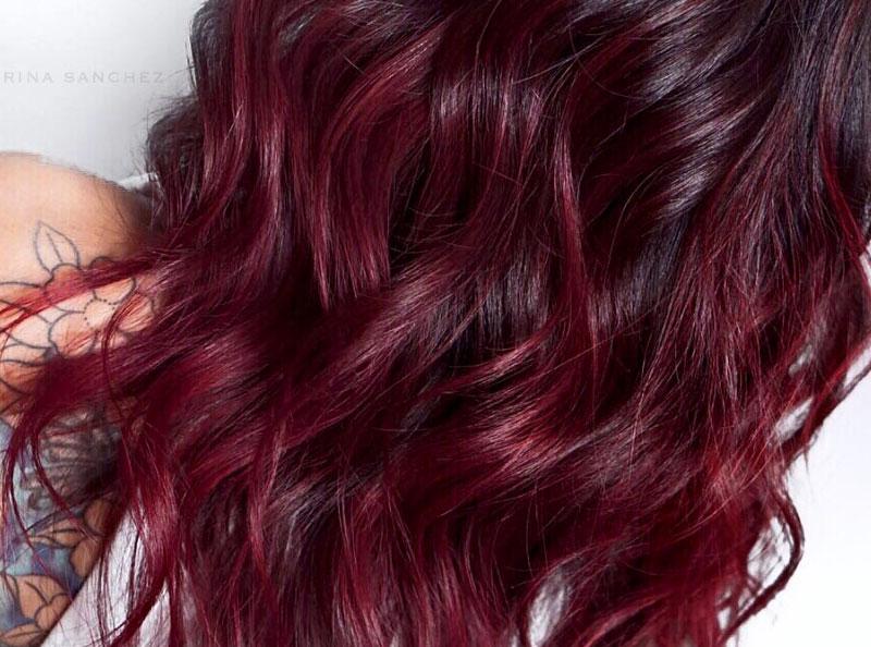 colore-capelli-autunno-2018-red-velvet