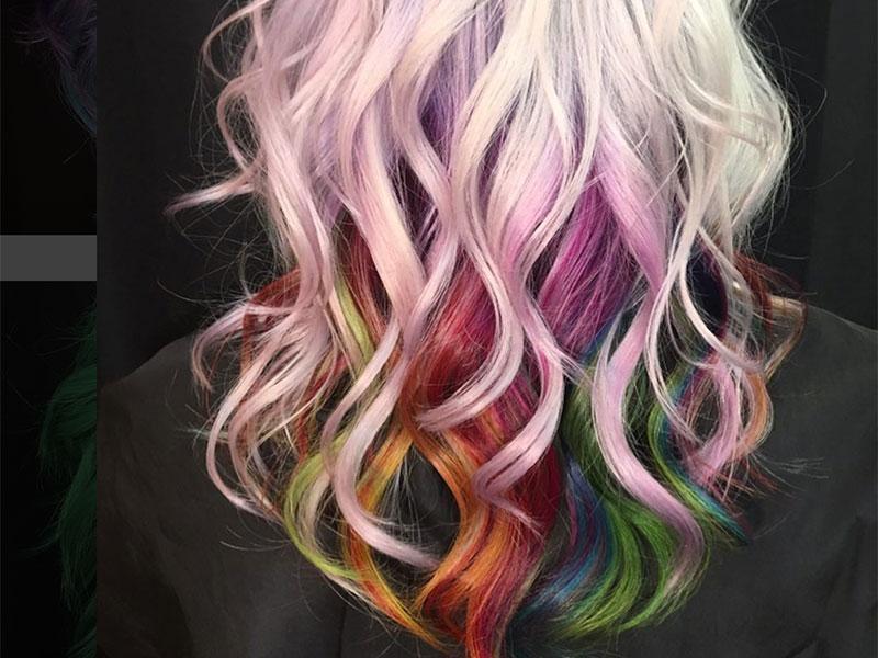 capelli-neon