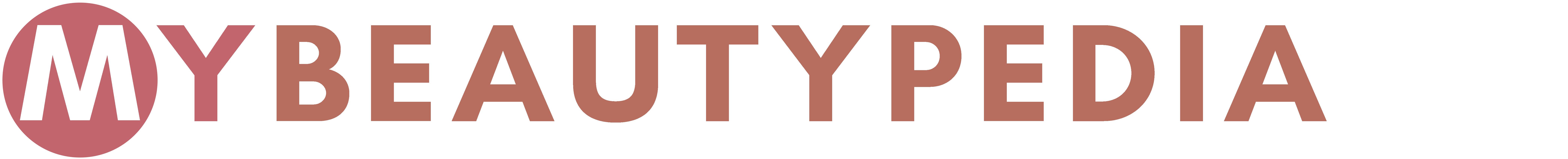 MYBEAUTYPEDIA